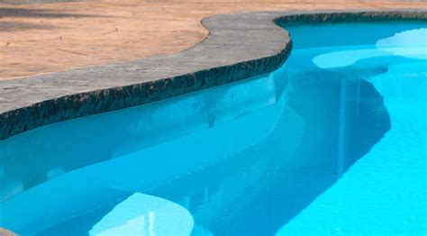 cost benefits  reusable pool coping forms concreteideas