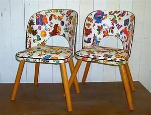 La Petite Chaise : la petite chaise cocktail ribambelles ribambins ~ Nature-et-papiers.com Idées de Décoration