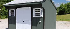 rent to own the best portable buildings graceland of With backyard portable buildings llc