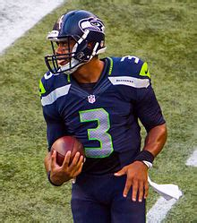 list  seattle seahawks starting quarterbacks wikipedia