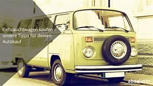 Gebrauchtwagen Privat Kaufen : gebrauchtwagen kaufen unsere tipps f r deinen autokauf ~ Yasmunasinghe.com Haus und Dekorationen