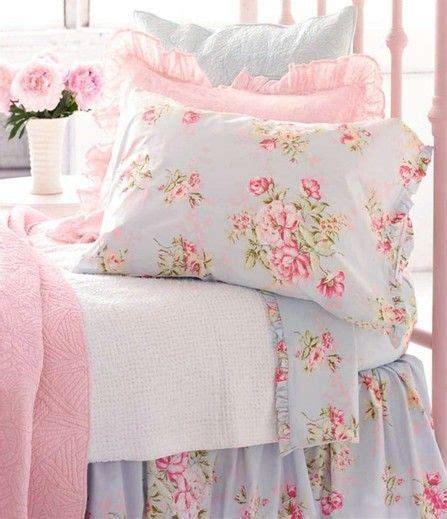 shabby chic bedding for less 25 best ideas about shabby chic comforter on pinterest