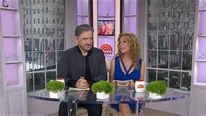 Craig Ferguson tells Kathie Lee Gifford what's under a ...