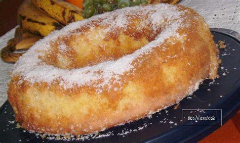 recettes de cuisine portugaise recettes portugaises gateaux