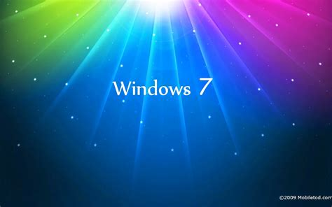Animated Wallpaper Windows 7 - free animated wallpaper windows 7 wallpaper animated