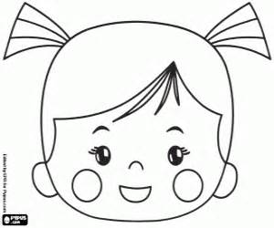 HD wallpapers 6 year old coloring pages