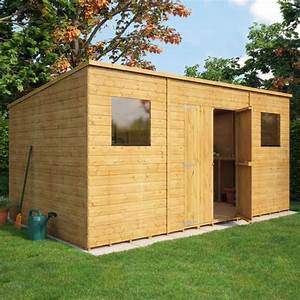 what is the best type of garden shed to buy blog With best shed company