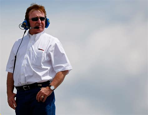 In Childress by Fast Facts 2017 Nascar Of Fame Inductee Richard