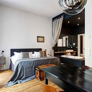 Gorki Apartments Berlin : gorki apartments mitte berlin creme guides ~ Orissabook.com Haus und Dekorationen