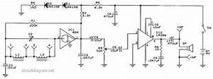 Sw Radio Electronics Circuit Diagram R