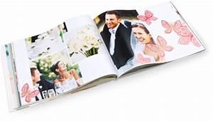 Fotoalbum Erstellen Online : fotoalbum erstellen beim fotobuch testsieger pixum ~ Lizthompson.info Haus und Dekorationen