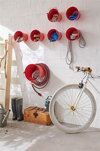 Ordnung Im Keller : eimer sorgen f r ordnung im keller oder der garage ist es oft unordentlich weil alles ~ Watch28wear.com Haus und Dekorationen