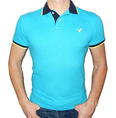 Polos Shirts and American eagle outfitters on Pinterest