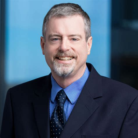 robert  jackson  commlaw group telecom attorney
