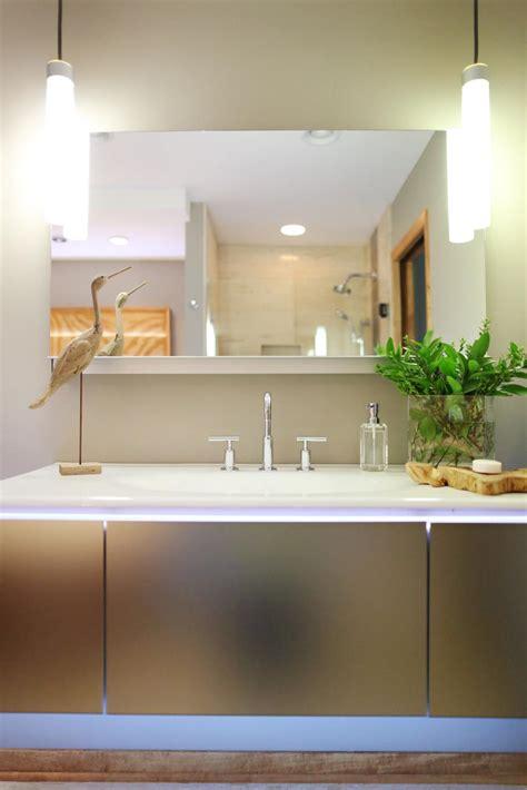 Bedroom & Bathroom Exciting Bathroom Vanity Ideas For