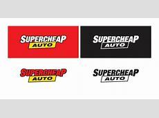 SUPERCHEAP AUTO by Super Cheap Auto Pty Ltd 1088631