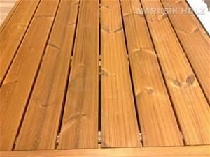 Podlahové prkna borovice