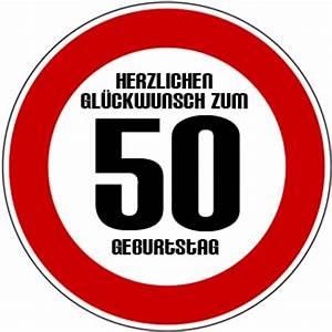 50 Geburtstag Schwester : gl ckw nsche zum 50 geburtstag und lustige geburtstagsspr che ~ Frokenaadalensverden.com Haus und Dekorationen