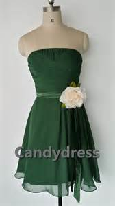 forest green bridesmaid dresses get cheap forest green bridesmaid dress aliexpress alibaba