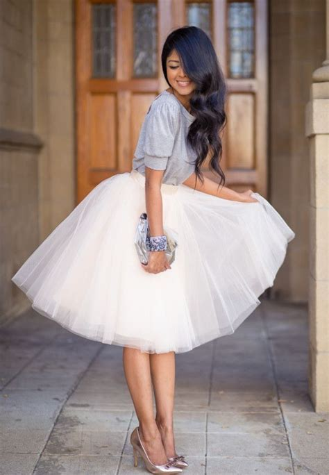 Bridal Shower Outfits on Pinterest   Wedding Shower Outfits Rehearsal Dinner Outfits and Bridal ...