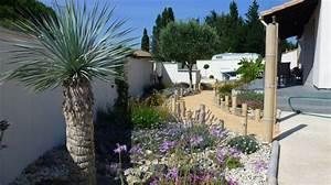 amenager mon jardin charming amenager un jardin paysager With comment amenager un jardin rectangulaire 0 amenagement rez de jardin monjardin materrasse
