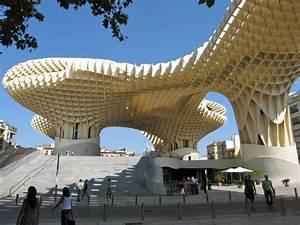 J Mayer H : stad en architectuur hedendaagse architectuur is het beeldmerk van leuven geworden ~ Markanthonyermac.com Haus und Dekorationen