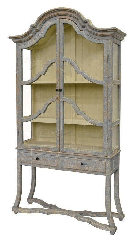 country bookcases country bookcases and country on