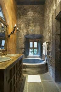 1000 ideas about tuscan bathroom on tuscan bathroom decor tuscan decor and world