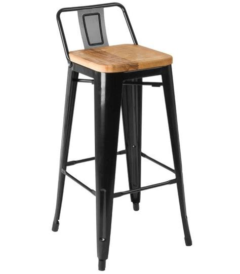 chaise de bar industriel les 25 meilleures idées concernant tabourets de bar