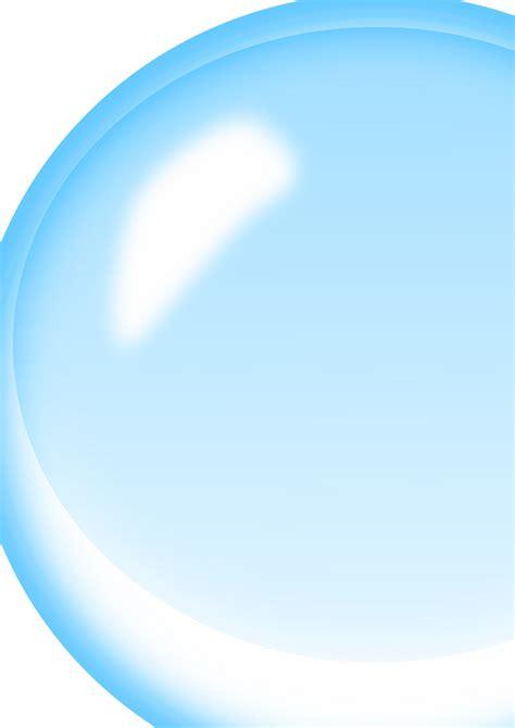 clipart bubble