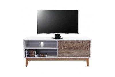 tv schrank retro fernsehschrank retro tv schrank 99 wohnzimmer tv schrank fernsehschrank und fernseher