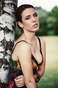 Bodyliciouz-Girl Jennifer Martin