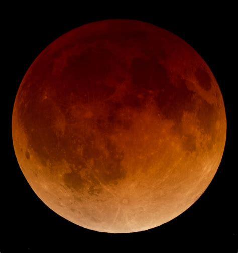 full super blue blood moon tonight