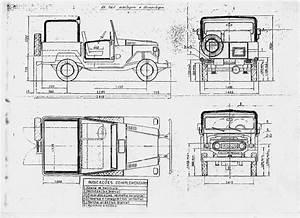 1971 Vw Bus Fuse Box Diagram