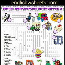44 Best Images About Esl Printable Worksheets For Kids On Pinterest  Present Perfect, English