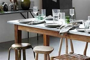 Skandinavisch Einrichten Online Shop : wohnideen deko online shop f r wohntrends lunoa ~ Indierocktalk.com Haus und Dekorationen