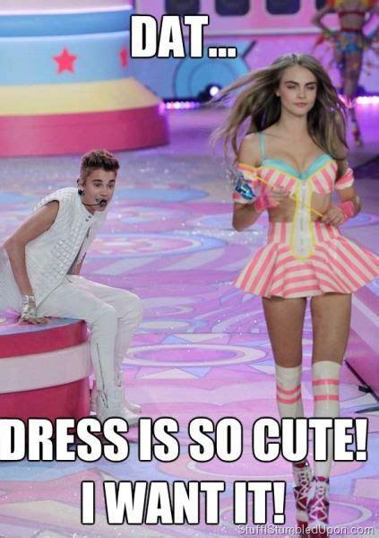 Model Meme - justin bieber meme justin bieber meme victoria secret fashion show meme model lmfao