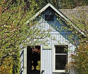 Sunshine Dachfenster Preise : trockenbau preise ohne material was kostet fertiggarage ~ Articles-book.com Haus und Dekorationen