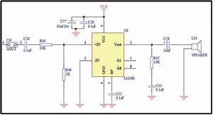 How To Interface Buzzer With Lpc2148 9