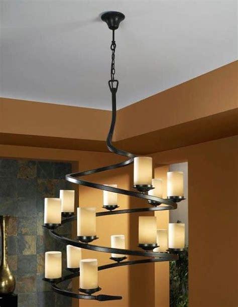 lamparas rusticas de decoracion beltran decoracion hogar