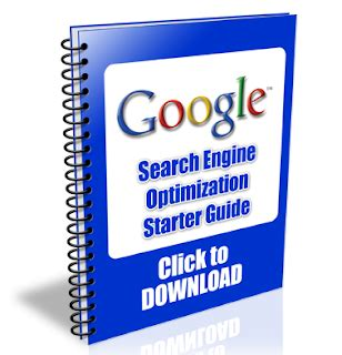 Seo Ebook by S Sheet Ebook To Optimize