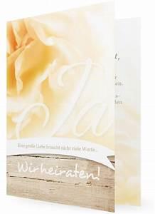 Hochzeitseinladungen Selbst Gestalten : hochzeitseinladungen selbst gestalten ~ Eleganceandgraceweddings.com Haus und Dekorationen