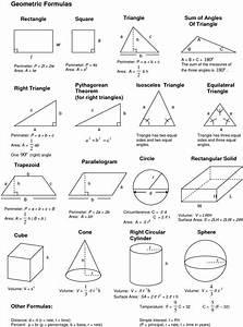 Polygon Berechnen : die besten 25 geometrische formeln ideen auf pinterest geometrie formeln perimeter formel ~ Themetempest.com Abrechnung