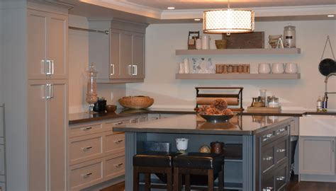 how to spruce up kitchen cabinets how to spruce up your kitchen cabinets euroline kitchens 8906