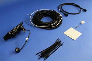 2012 Ram 2500 Camera Kit  Back Up  Radiomedia  Integrates