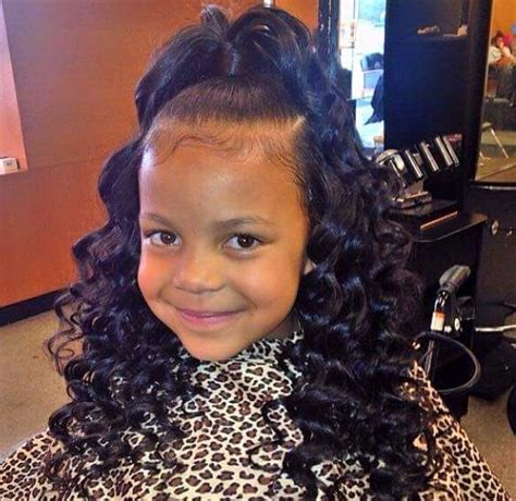 image result for cute hairstyles for black girls kam s
