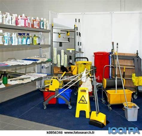 annonce nettoyage bureaux nettoyage entretien annonce offres