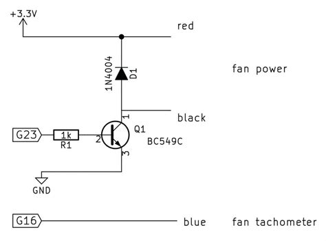 Gallery Goulds Submersible Pump Wiring Diagram Download