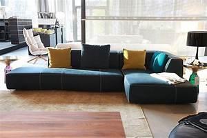 B Und B Italia : sofas und couches bend b b italia sofa bend b b italia m bel von wohnhaus aschaffenburg in ~ Orissabook.com Haus und Dekorationen