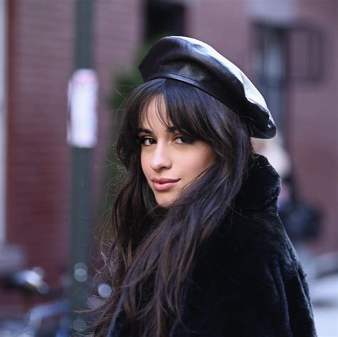 Mastercard Confirms Partnership With Camila Cabello Fan